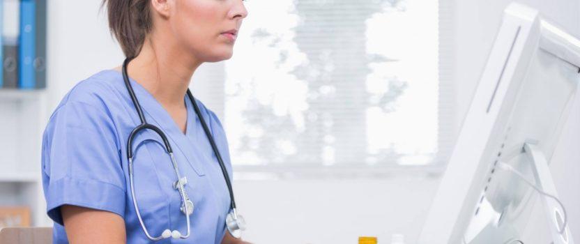 Стволовые клетки из жира – новая надежда медицины