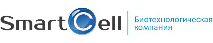 """Биотехнологическая компания """"SmartCell"""""""