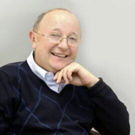 Vladimir Tsepkolenko
