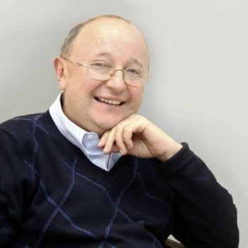 Володимир Цепколенко