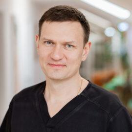 Бобров Андрей Леонидович